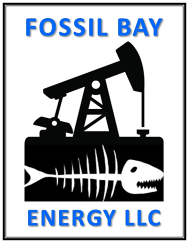 fossil-bay-energy-logo