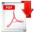 pdfs_06